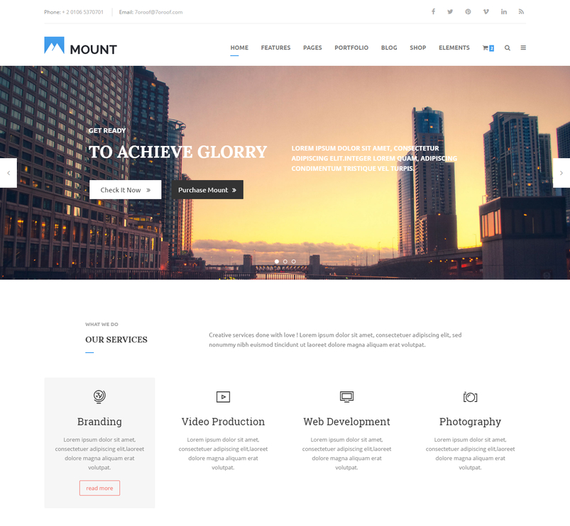 mount-creative-multipurpose-html5-template-2