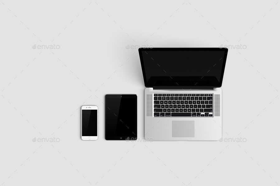 multi-devices-responsive-website-mockup