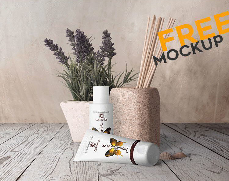 natural-cosmetic-packaging-free-psd-mockup-2
