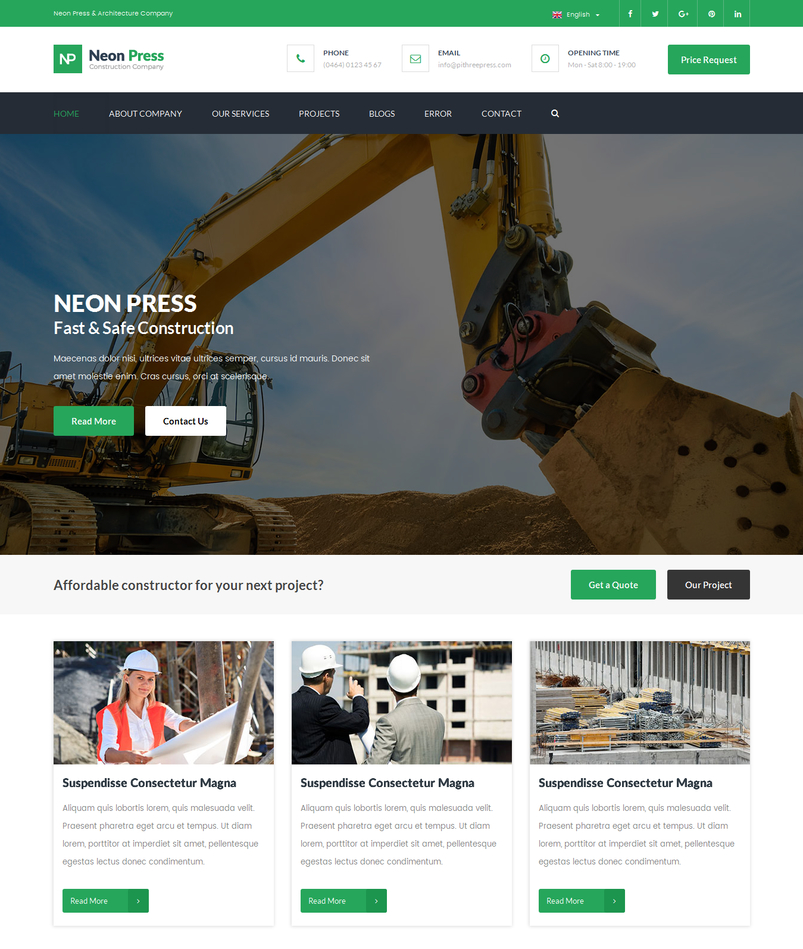neonpress-construction-business-html-template-2