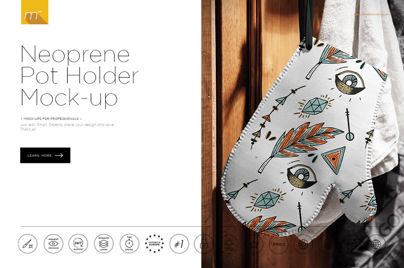 neoprene-oven-mitt-mock-up-2