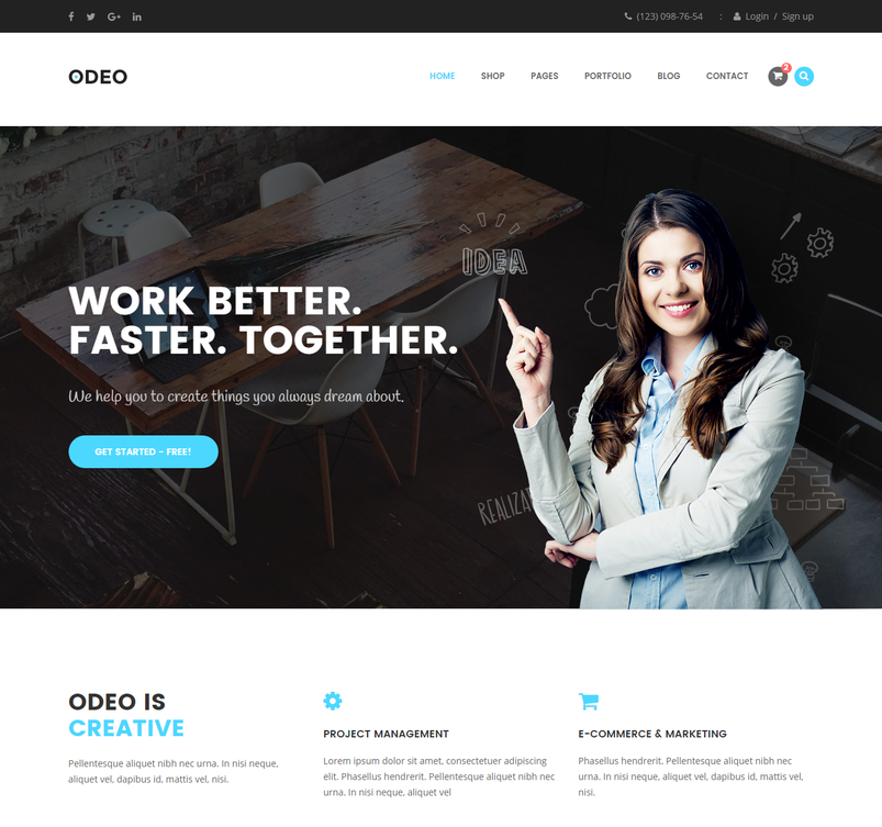 odeo-multipurpose-business-html-template-2