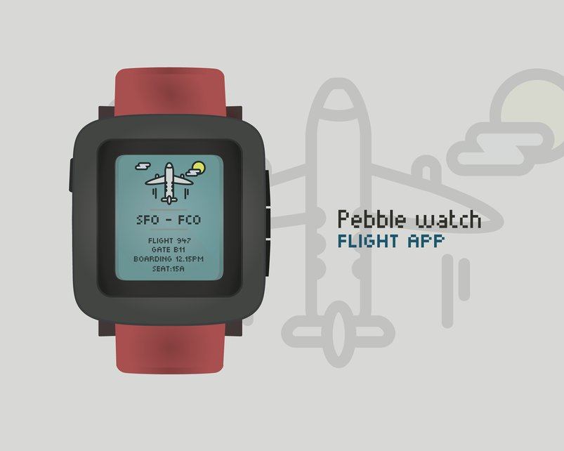 pebble-time-vector-mockup-2
