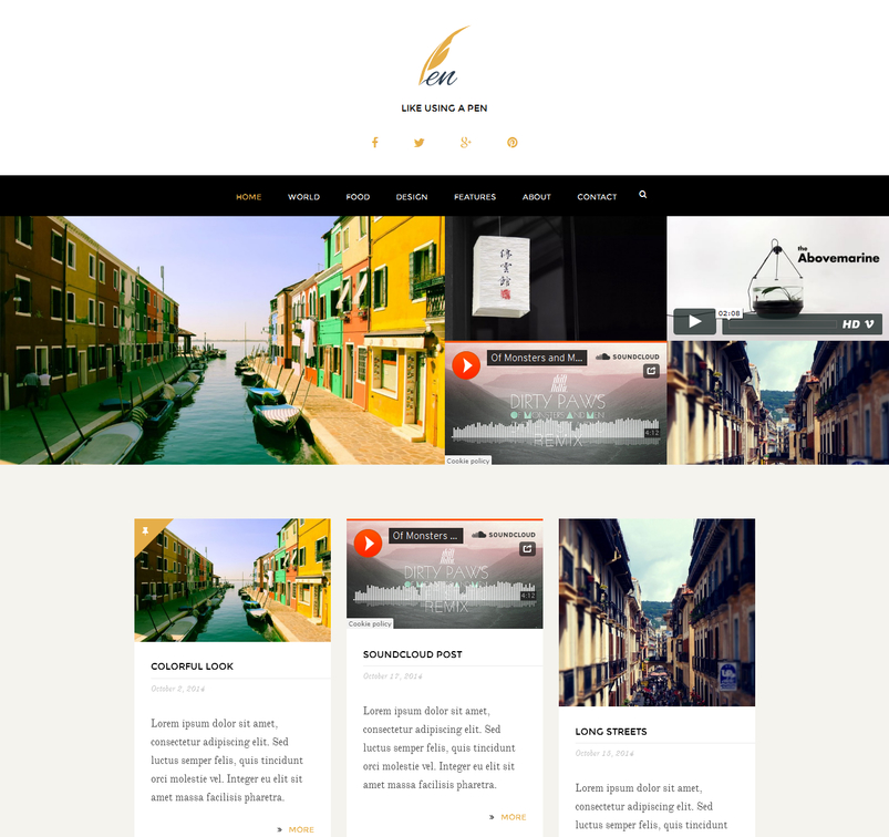pen-free-wordpress-theme-2