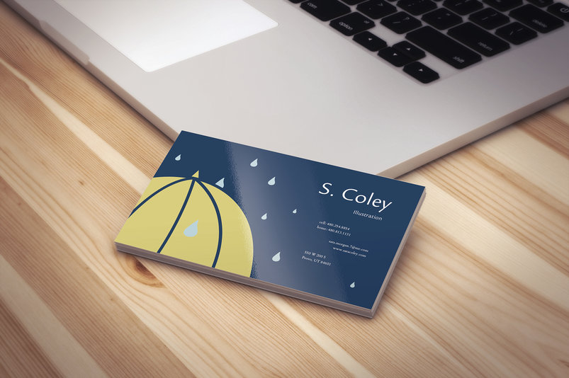 personal-business-card-2