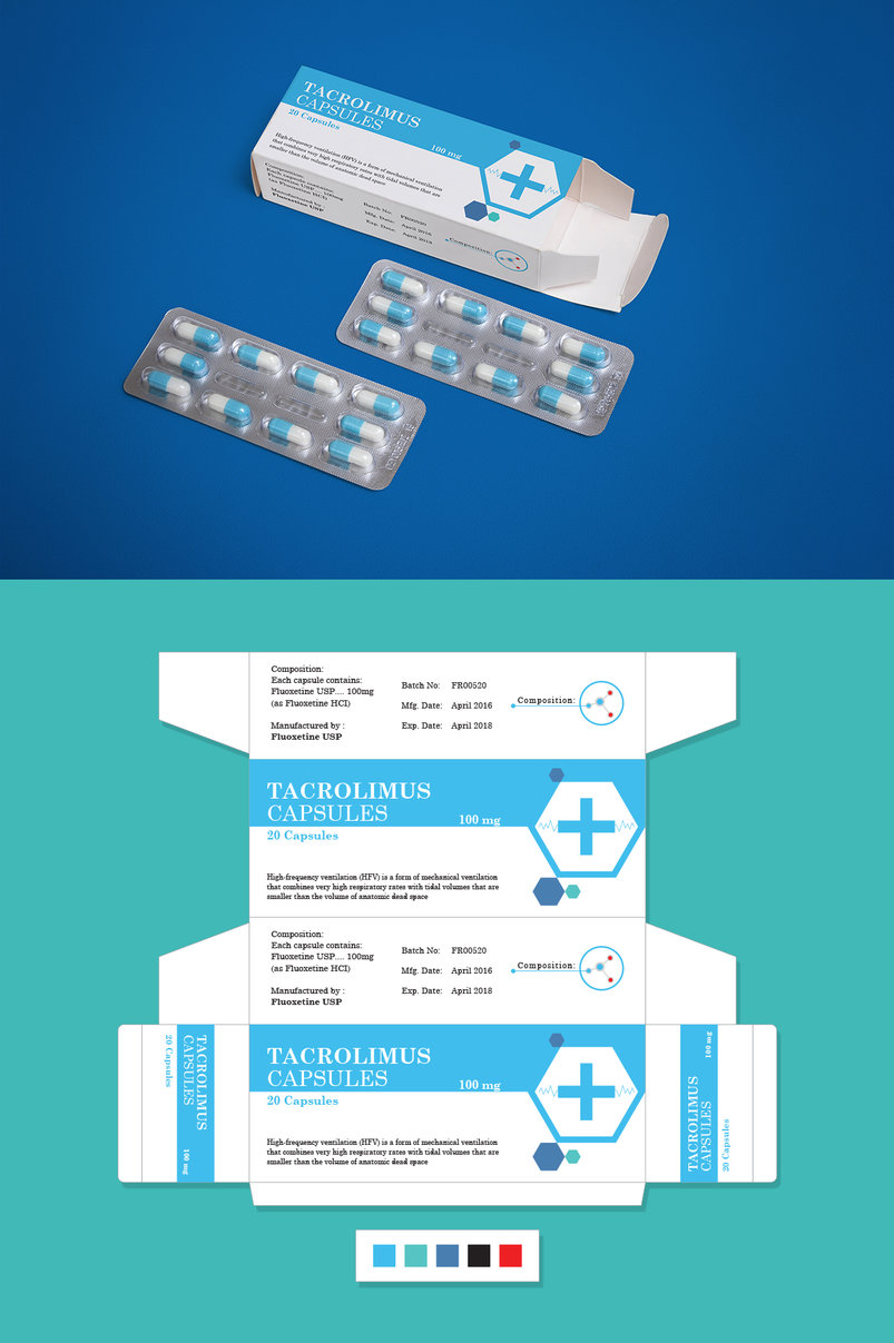 pharmaceutical-medicine-packaging-design-mock-up-psd-2