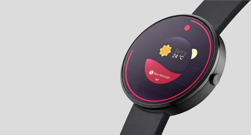 photorealistic-smartwatch-mock-up-2