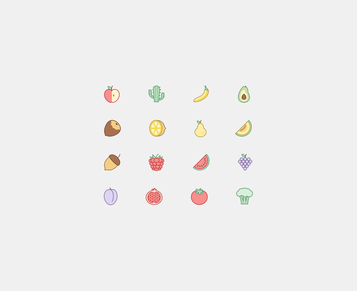 plants-by-icons8