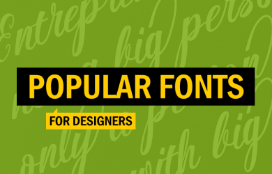 popular-fonts-for-designers-3-cover