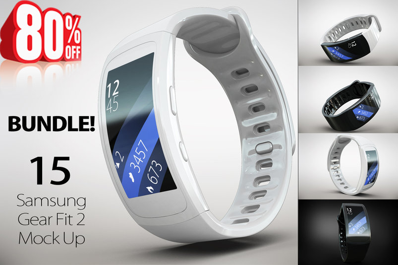samsung-gear-fit-2-mock-up-2