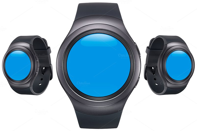 samsung-gear-s2-black-mockup-pack-2