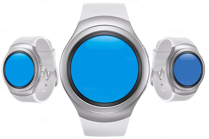 samsung-gear-s2-white-mockup-pack-2