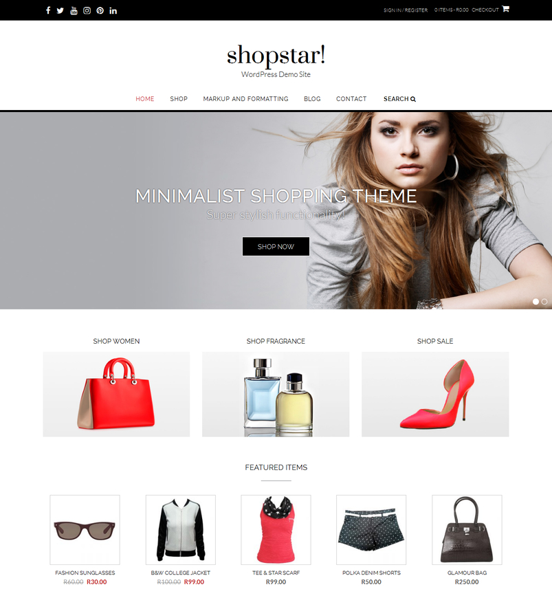 shopstar-free-store-wordpress-theme-2