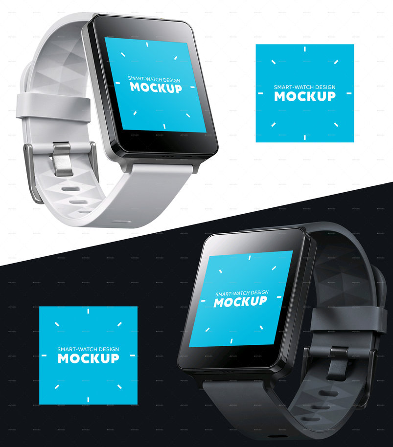 smart-square-watch-design-mockup-2