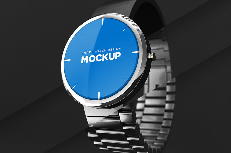 smart-watch-design-mockup-2