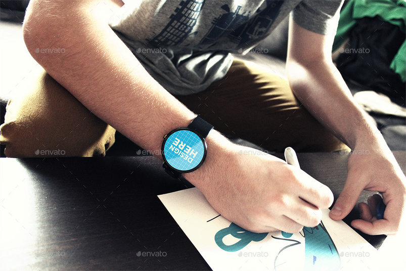 smart-watch-mockups-20-real-photos-mockups-2