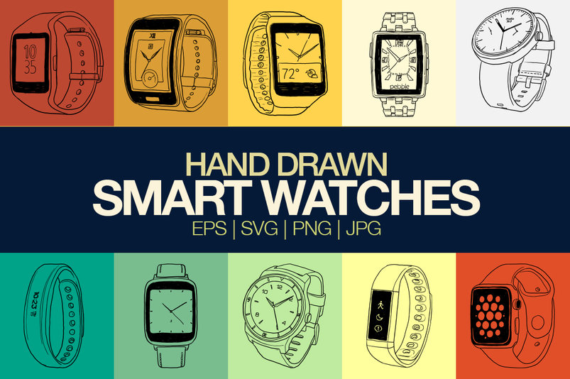 smart-watches-2