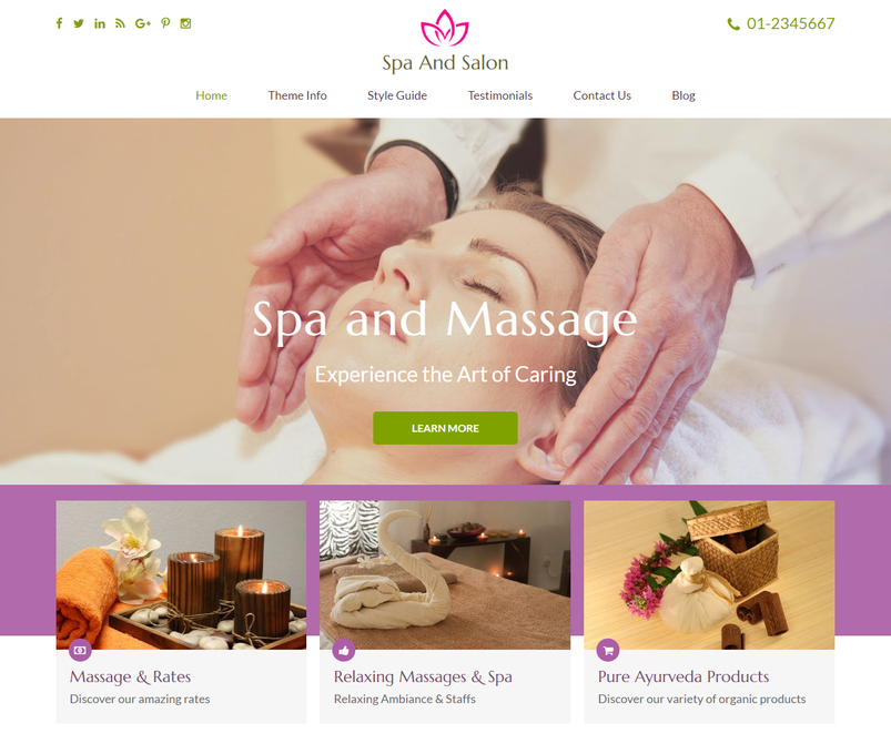 spa-and-salon-wordpress-theme-2