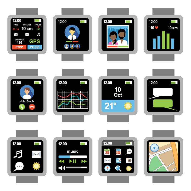 square-smartwatch-2