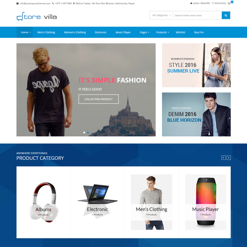 storevilla-free-woocommerce-wordpress-theme-2