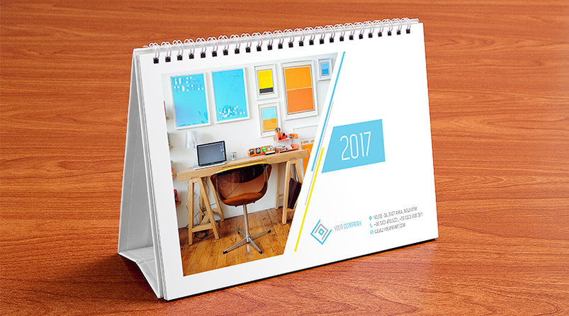 table-calendar-design-template-and-mock-up-psd-2