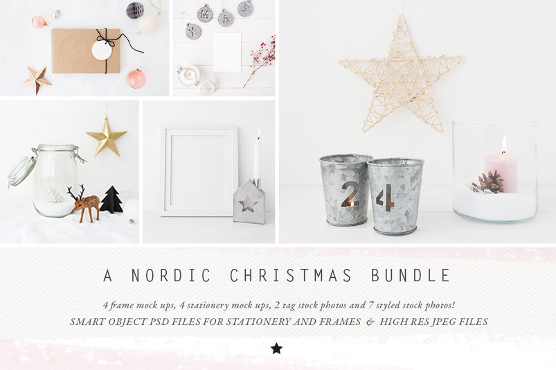 the-nordic-christmas-mock-up-bundle-2
