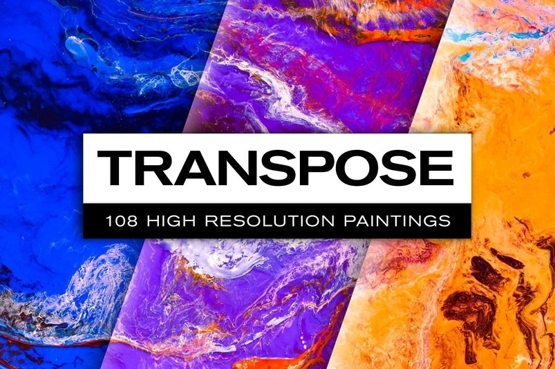 transpose-108-abstract-paintings-2