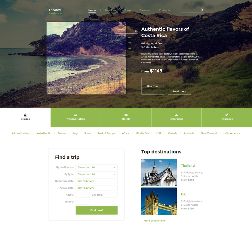 travel-agency-responsive-website-template-2