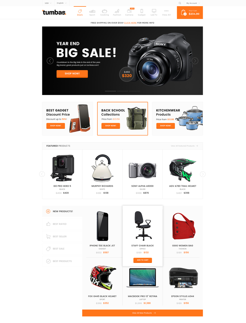 tumbas-ecommerce-psd-template-2