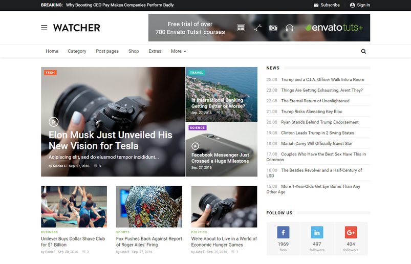 watcher-news-magazine-html-template-2