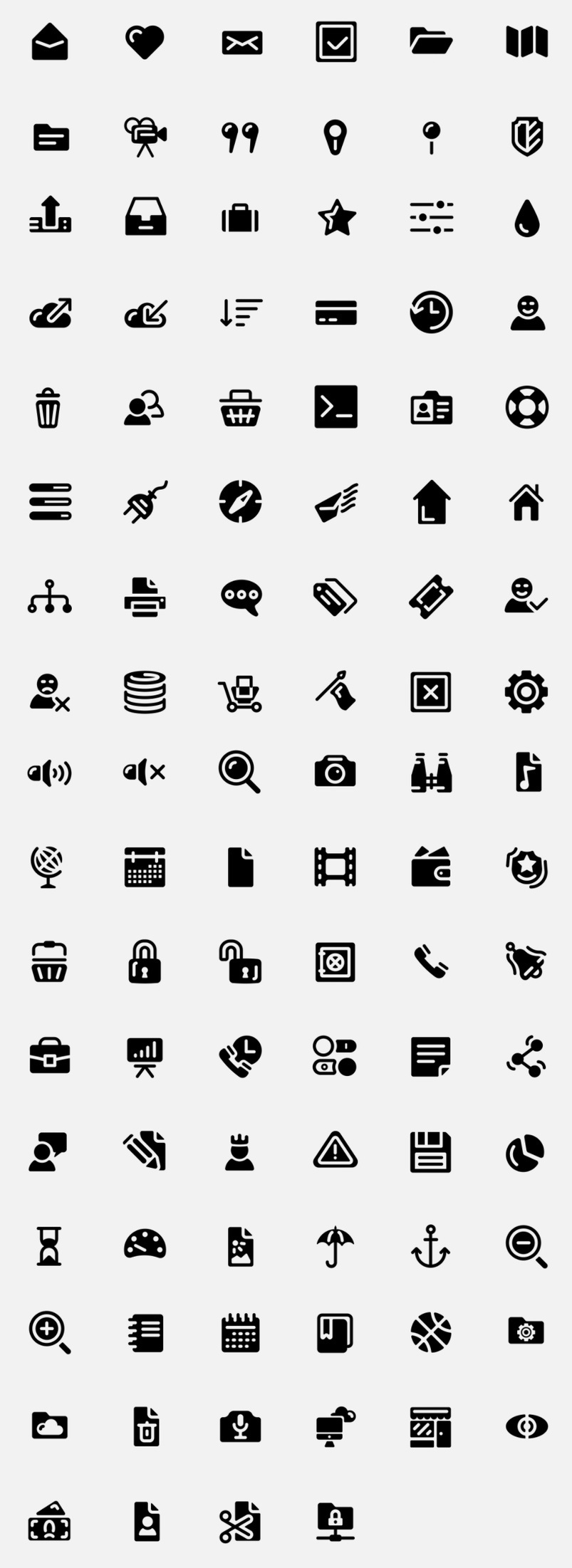 web-application-icons-2
