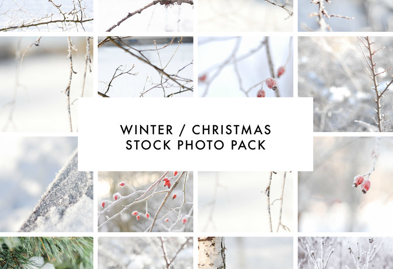 winter-christmas-photo-pack-2