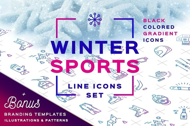 winter-sport-icons-branding-graphics-2