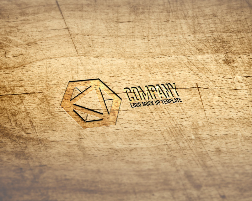 wooden-area-engraved-effect-logo-mockup-2