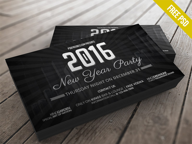 2016-new-years-party-invitation-card-free-psd
