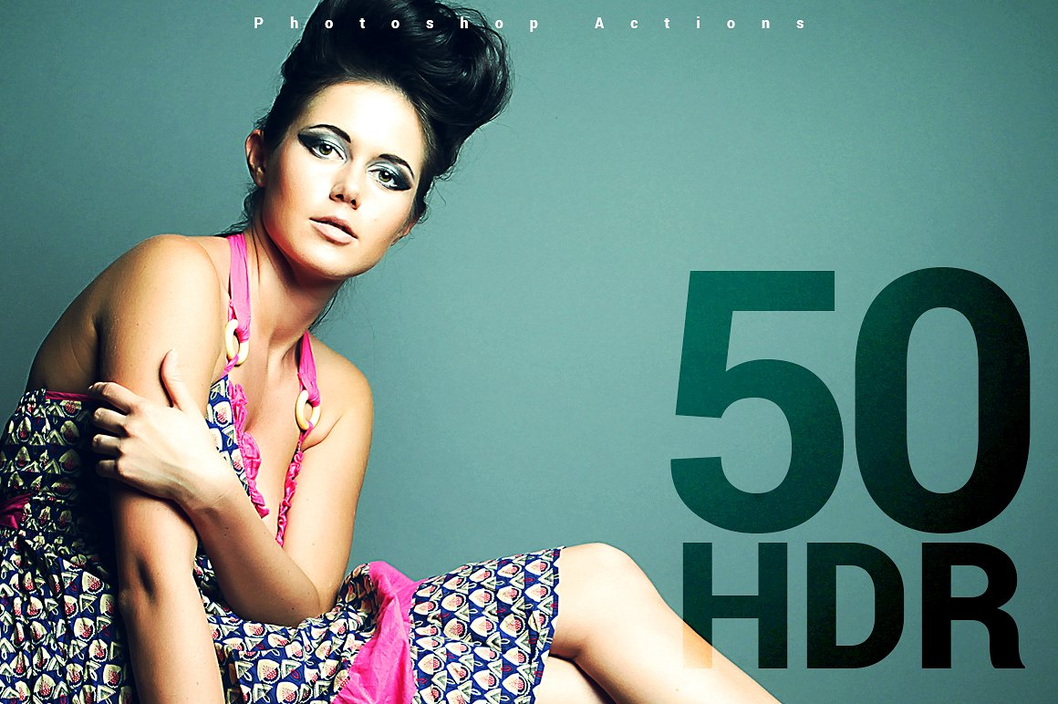 50-hdr-photshop-actions