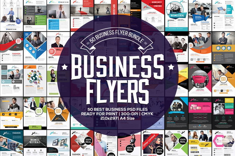 50-business-flyers-bundle-2