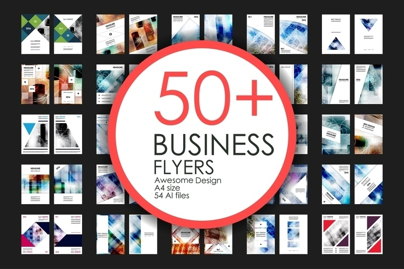50-business-flyers-bundle3-2