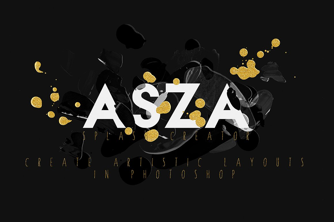 asza-splash-graphic-creator