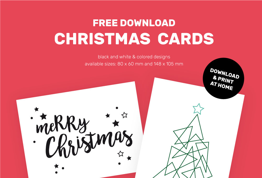 christmas-cards-free-download