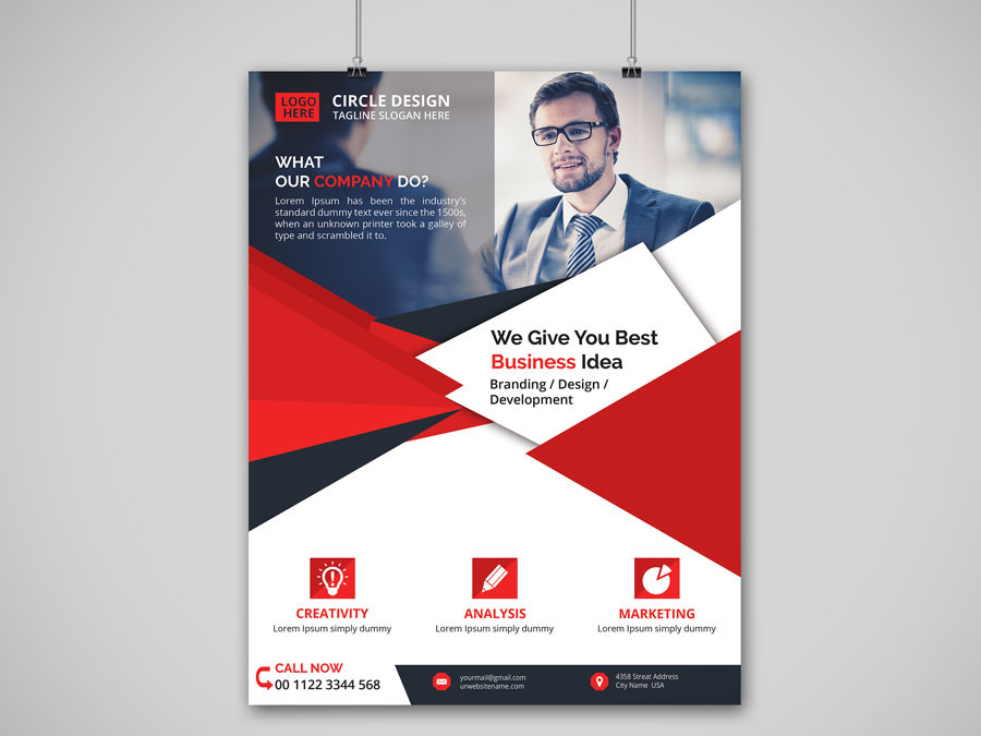 corporate-business-flyer3