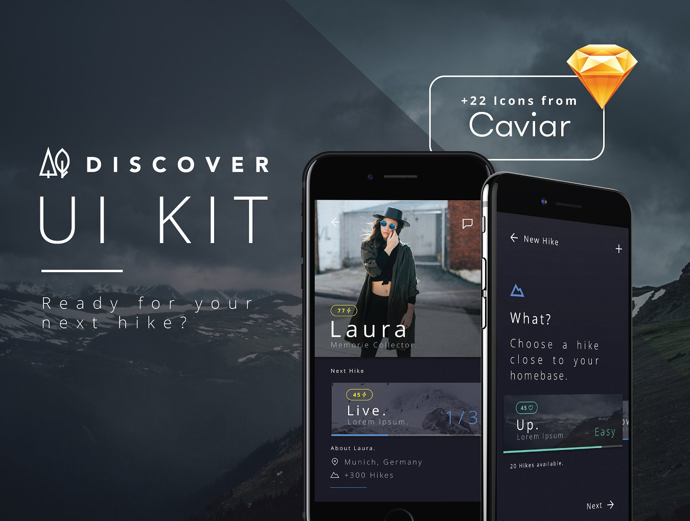 discover-ui-kit-ios
