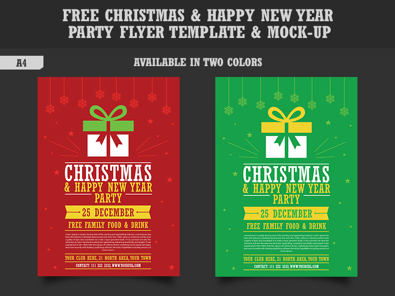 free-christmas-happy-new-year-party-flyer-template-mock-up
