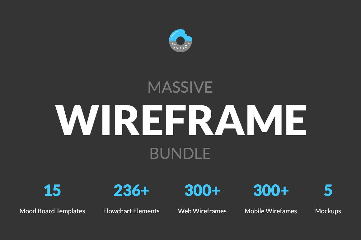 massive-wireframe-bundle