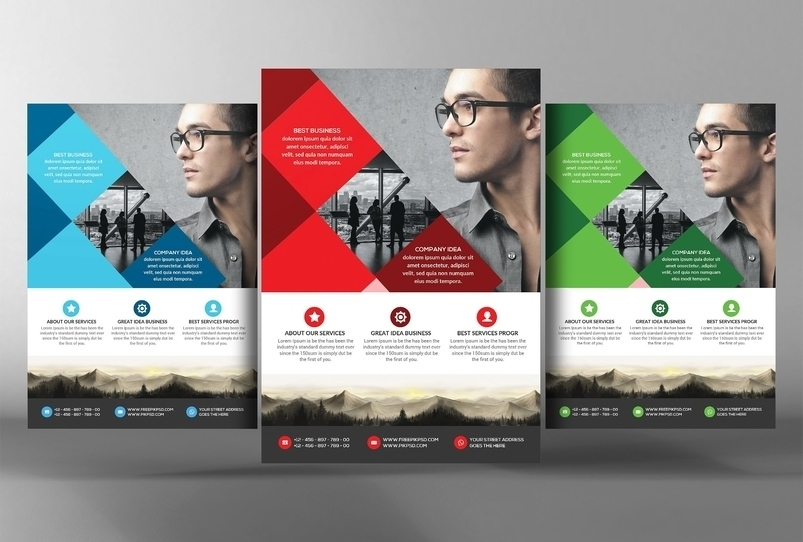 business-essentials-corporate-flyer-2