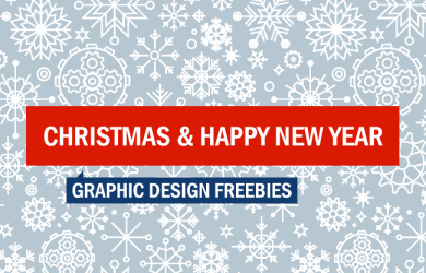 christmas-happy-new-year-graphic-design-freebies-cover