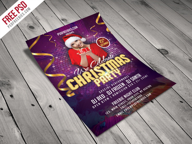 christmas-night-party-flyer-template-free-psd-2