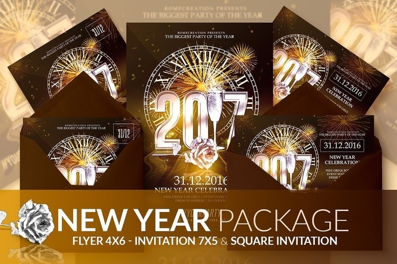 classy-nye-2017-psd-package-2