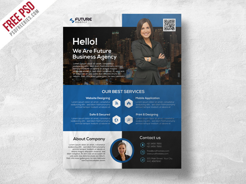corporate-flyer-psd-template-2