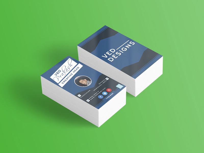 flat-business-card-mockup-freebie